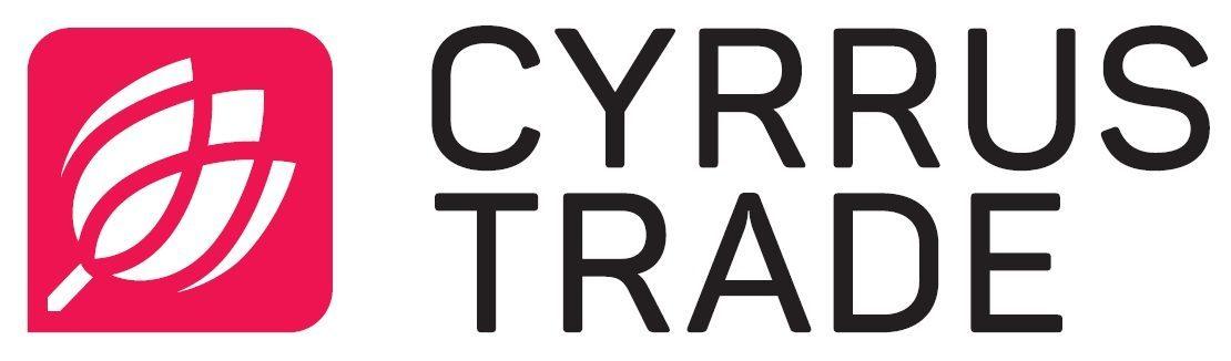 Cyrrus Trade